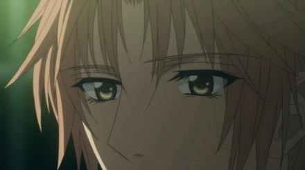 Uraboku Uragiri Screenshots_00072