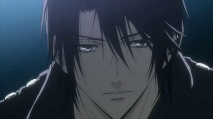 Uraboku Uragiri Screenshots_00076