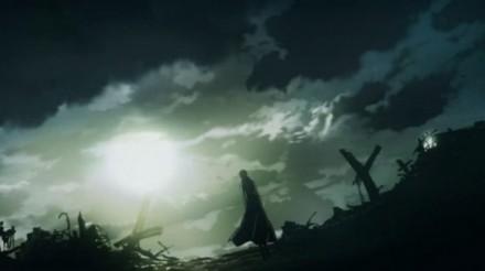 Uraboku Uragiri Screenshots_00080