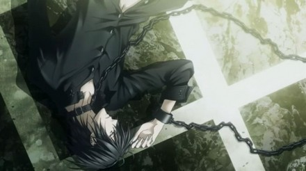 Uraboku Uragiri Screenshots_00081