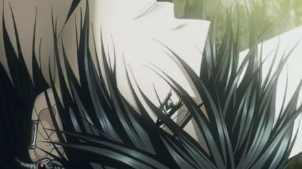 Uraboku Uragiri Screenshots_00082