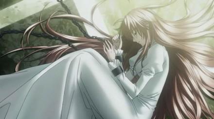 Uraboku Uragiri Screenshots_00083