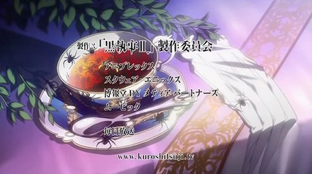 Kuroshitsuji 2 Ciel Sebastian_00022