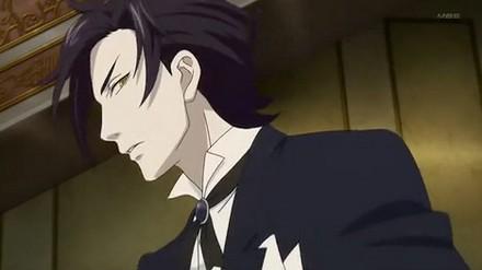 Kuroshitsuji 2 Ciel Sebastian_00098