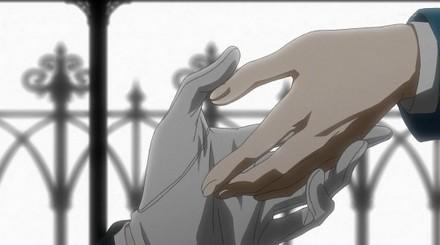 Kuroshitsuji 2 Screenshots Art Ciel Sebastian_00003