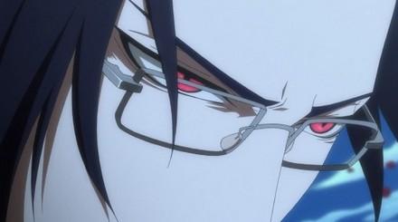Kuroshitsuji 2 Screenshots Art Ciel Sebastian_00012