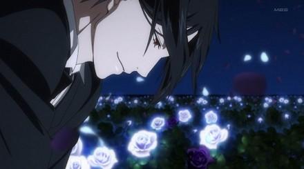 Kuroshitsuji 2 Screenshots Art Ciel Sebastian_00015