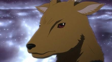 Kuroshitsuji 2 Screenshots Art Ciel Sebastian_00023