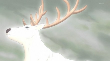 Kuroshitsuji 2 Screenshots Art Ciel Sebastian_00025