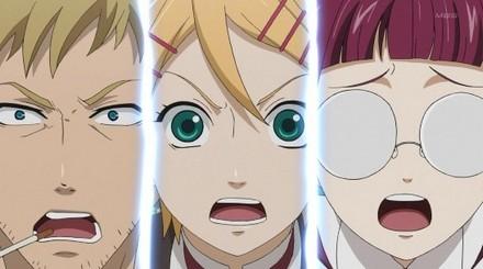 Kuroshitsuji 2 Screenshots Art Ciel Sebastian_00032
