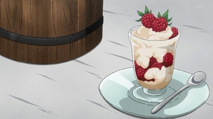 Kuroshitsuji 2 Screenshots Art Ciel Sebastian_00044