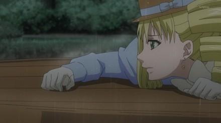 Kuroshitsuji 2 Screenshots Art Ciel Sebastian_00052