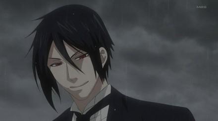 Kuroshitsuji 2 Screenshots Art Ciel Sebastian_00054