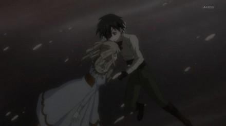 Kuroshitsuji 2 Screenshots Art Ciel Sebastian_00057