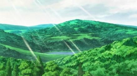 Kuroshitsuji 2 Screenshots Art Ciel Sebastian_00062